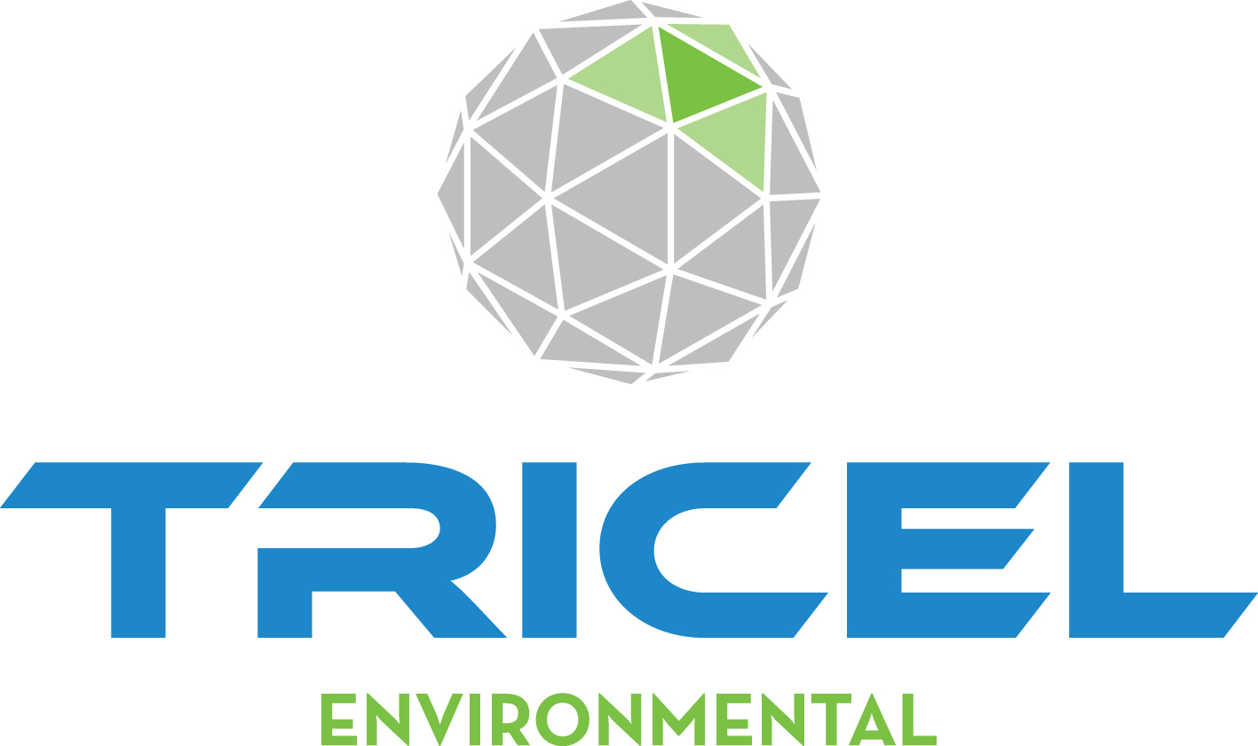 Tricel environment
