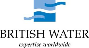 British Water Accredited Service Engineers