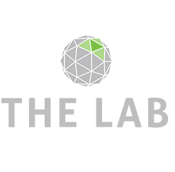 The Lab by Tricel